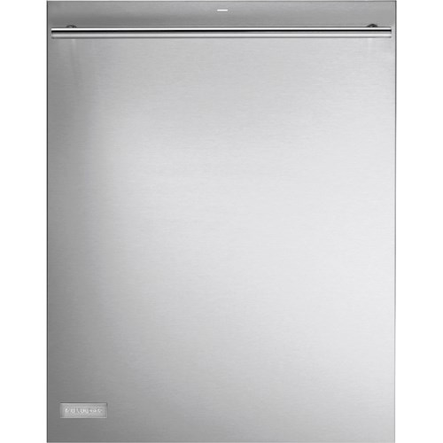 GE Monogram Dishwashers Fully Integrated Dishwasher with Max Dry System