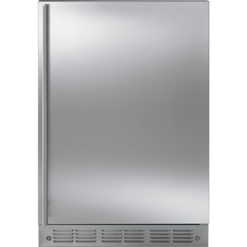 GE Monogram Mini-Refrigerators 4.25 cu. ft. 24