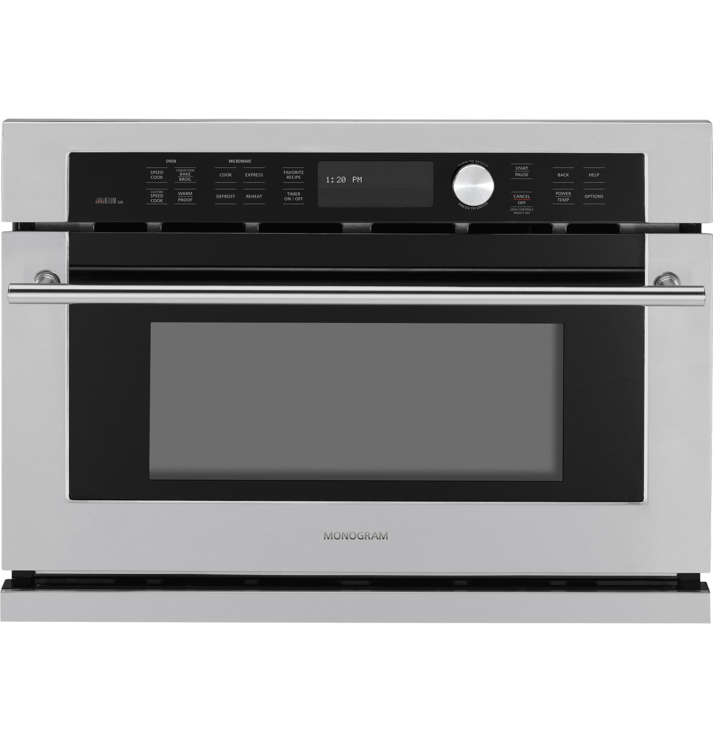 Ge Wall Oven Schematic Diagram. Electric Oven Wiring Diagram ... Ge Monogram Oven Wiring Diagram on