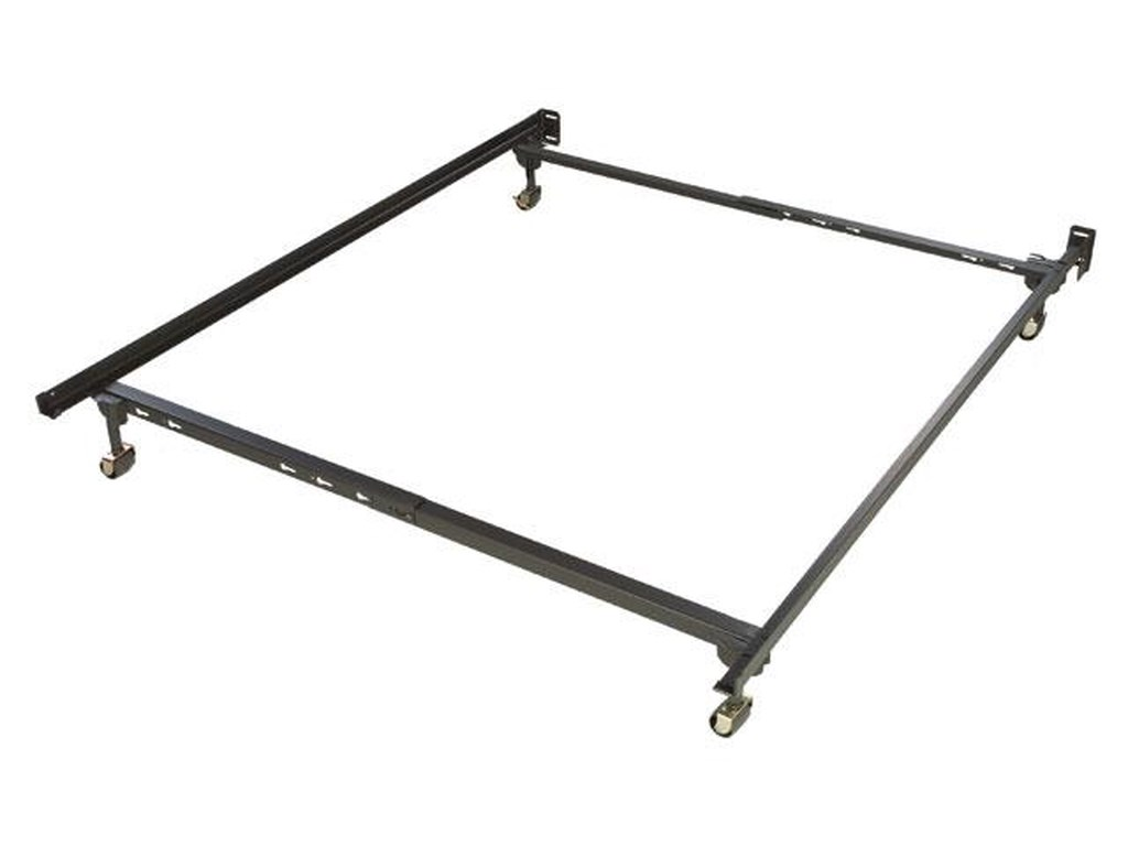 Glideaway Advantage Standard Rug Roller4 Leg Twin / Full Rug Roller Frame