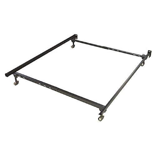 Glideaway Advantage Standard Rug Roller 4 Leg Twin / Full Standard Rug Roller Frame