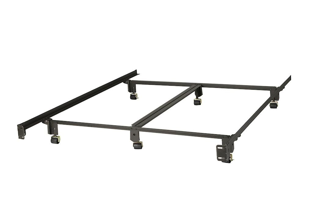 Glideaway Ultra Premium Rug Roller Av Av50 Queen Ultra Premium Bed