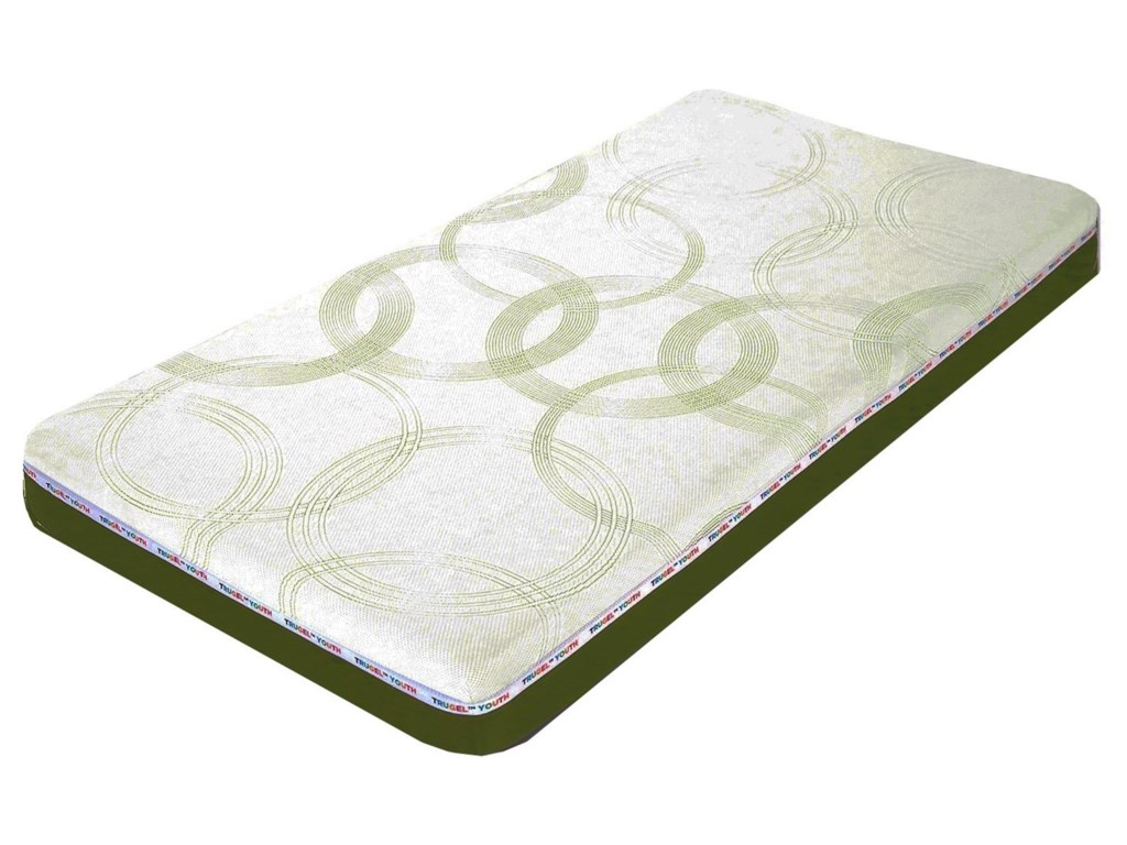 memory design giselle price cheap mat zone carry bamboo foldable australia around contoured topper king gel foam mattress now mats bedding cool buy