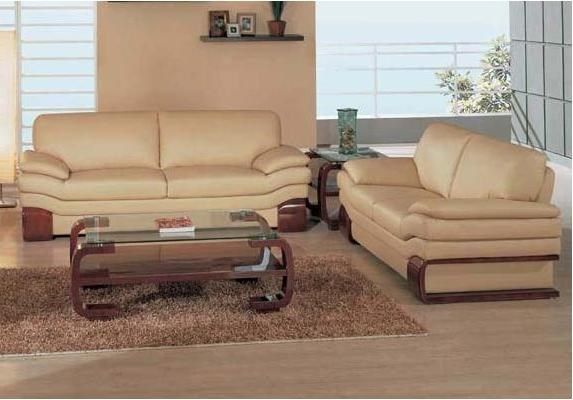 Merveilleux Nassau Furniture