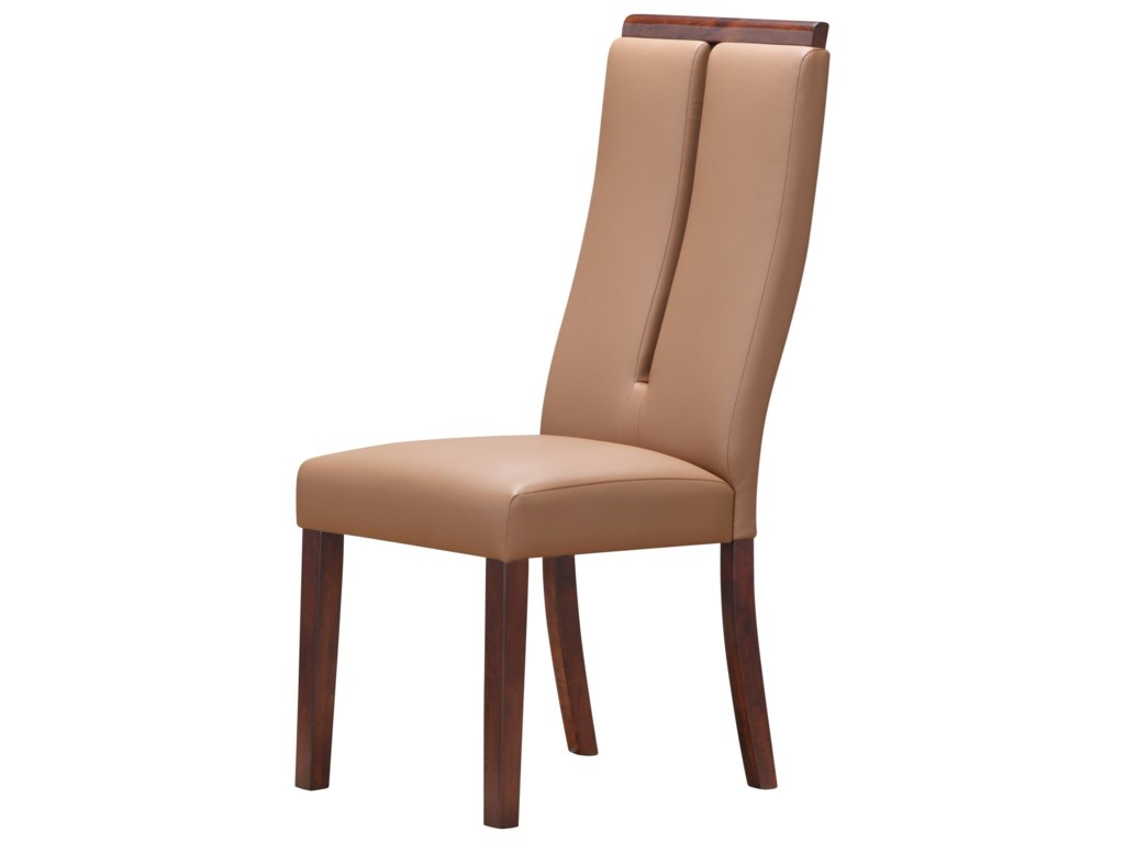 Global Furniture D39723 Piece Table and Chair Set
