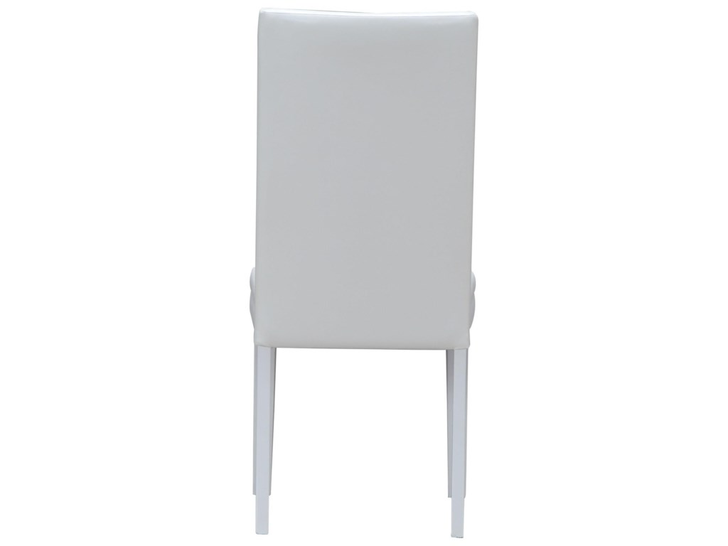 Global Furniture D3973Dining Chair