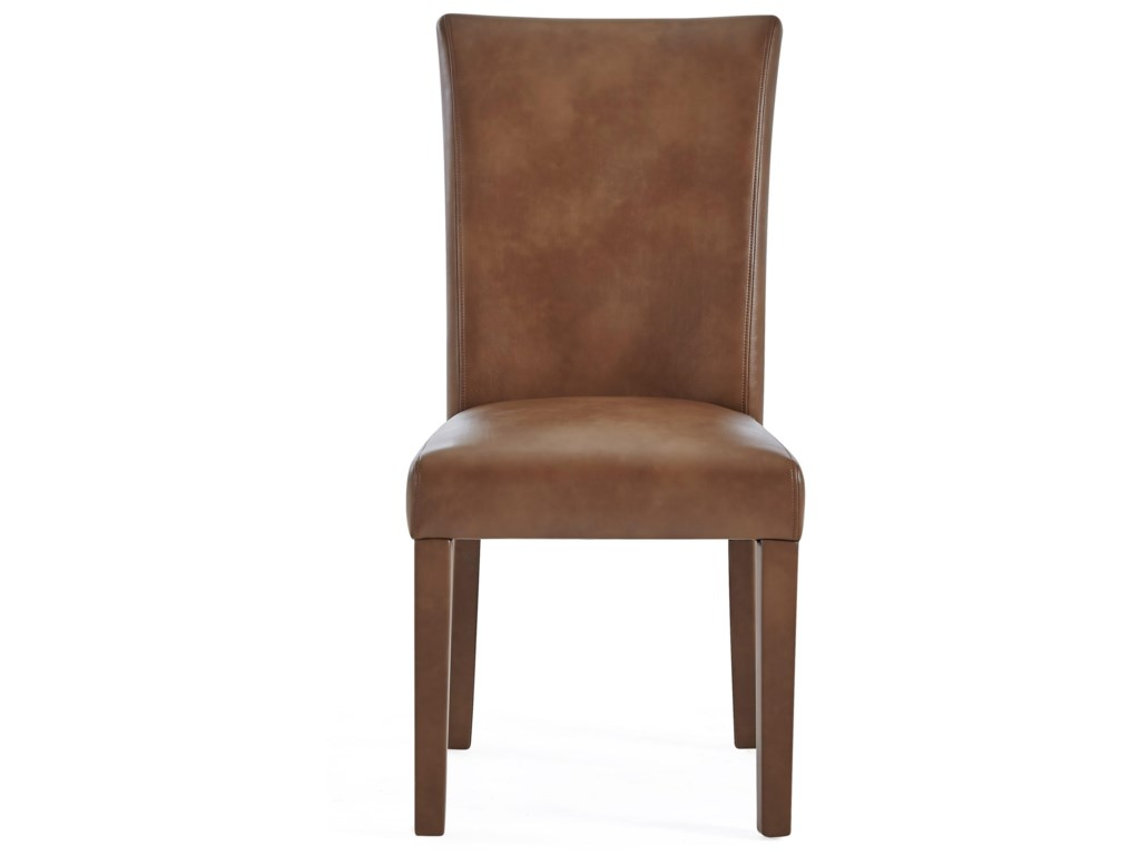 Global Furniture D6188Dining Chair
