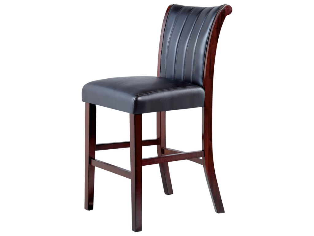 Global Furniture D7035Barstool