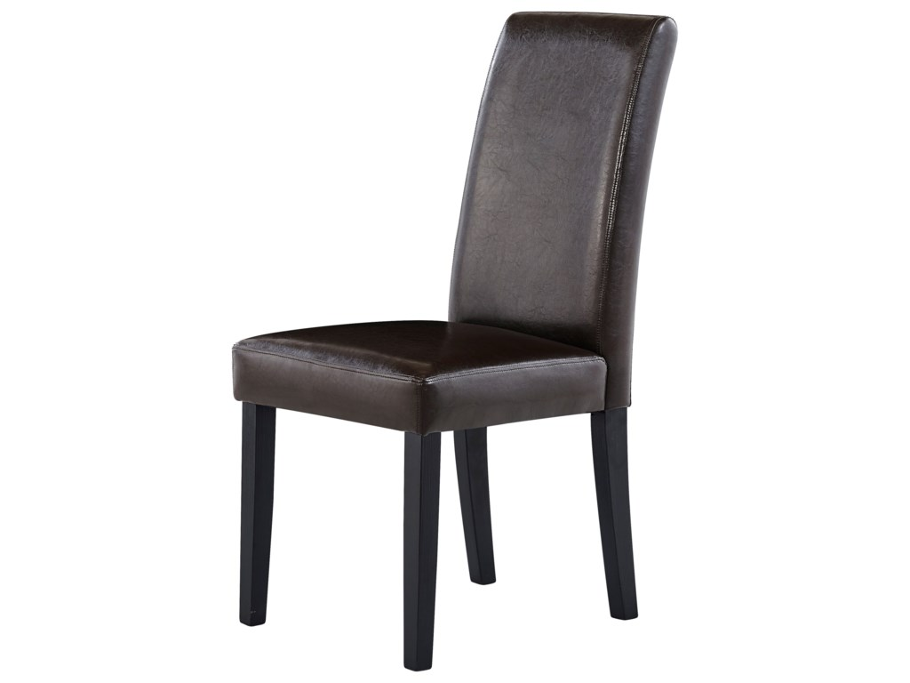 Global Furniture DG020Dining Chair