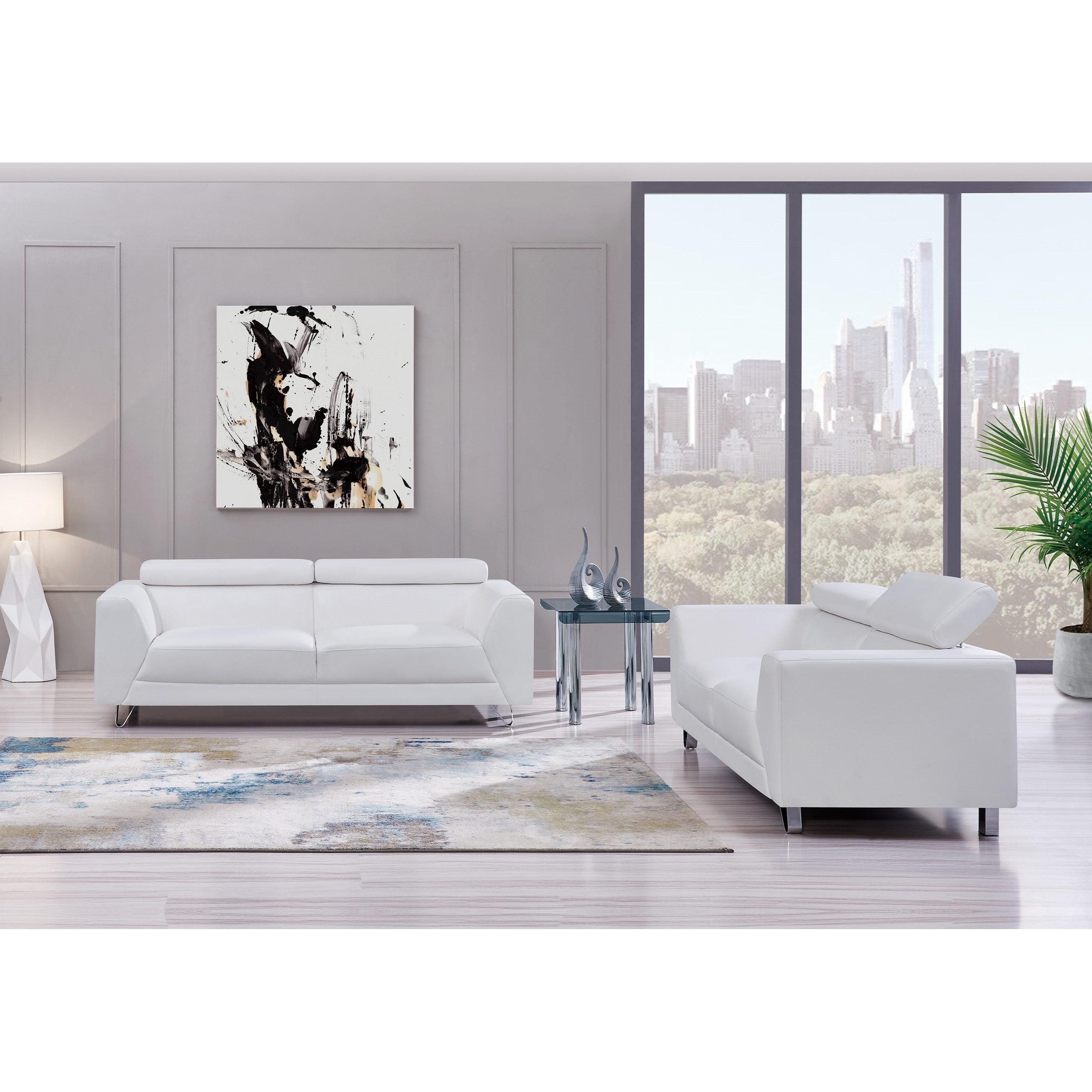 Superieur Nassau Furniture