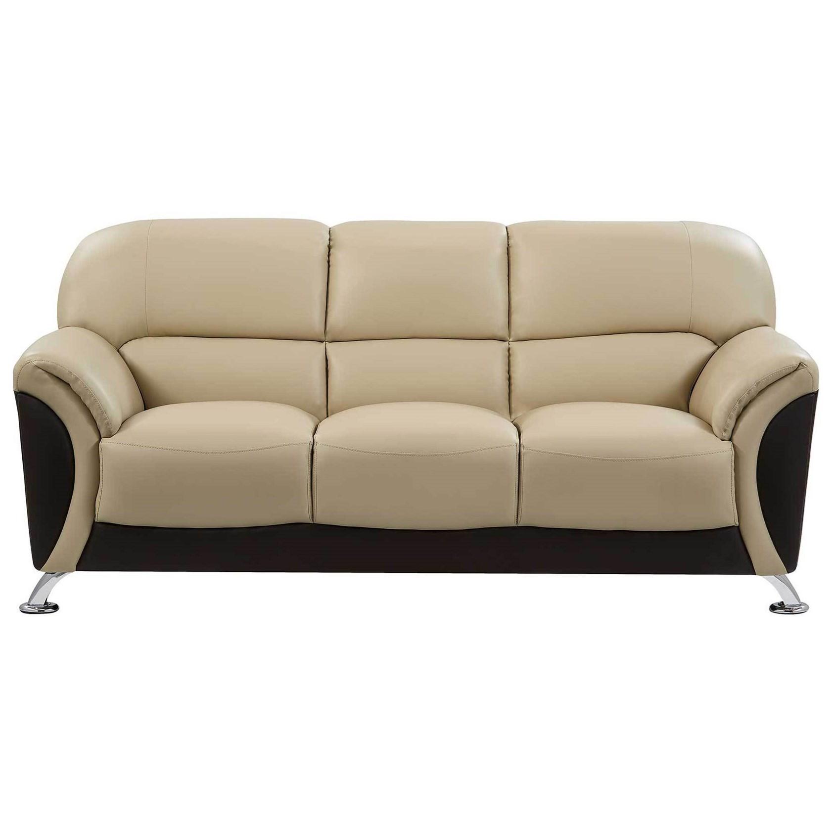 Value City NJ Furniture