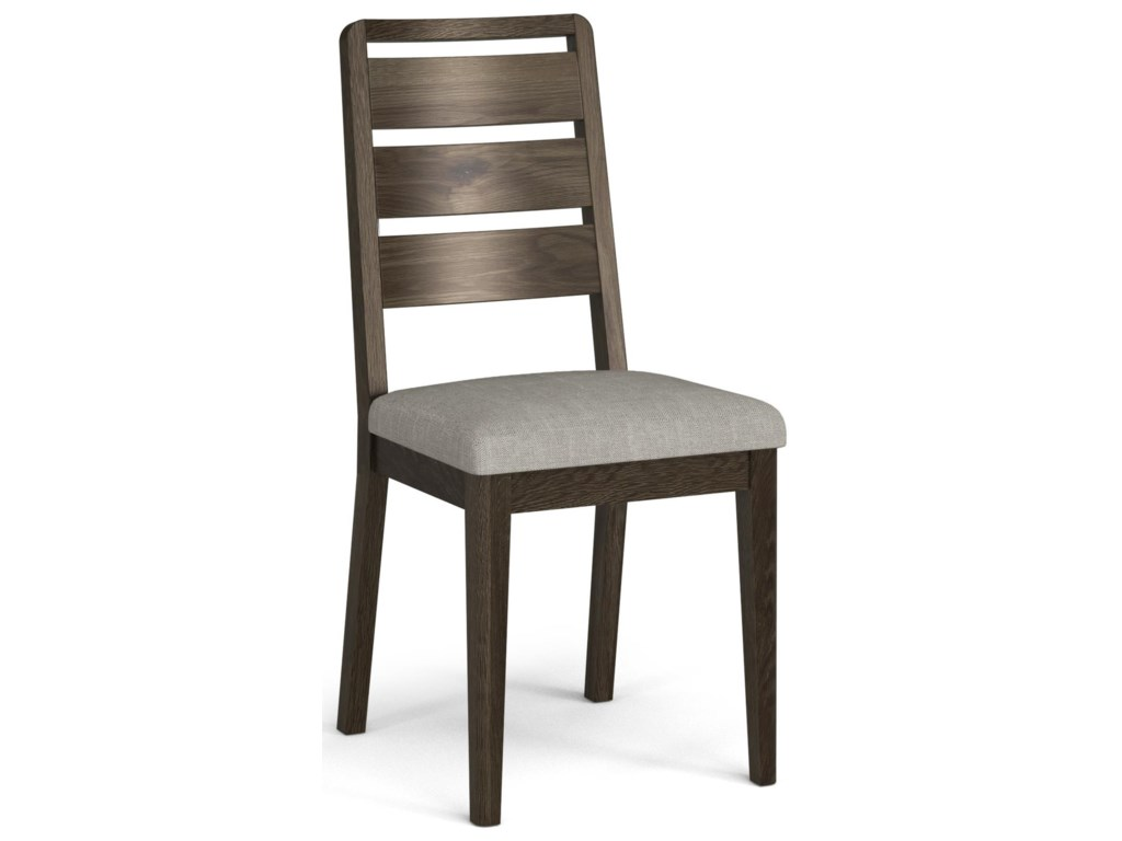 Global Home AmherstDining Chair