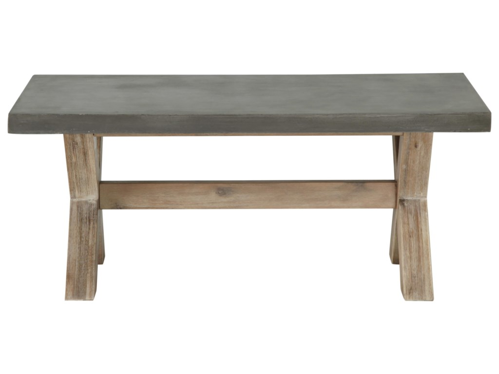 Global Home RockhamptonCoffee Table