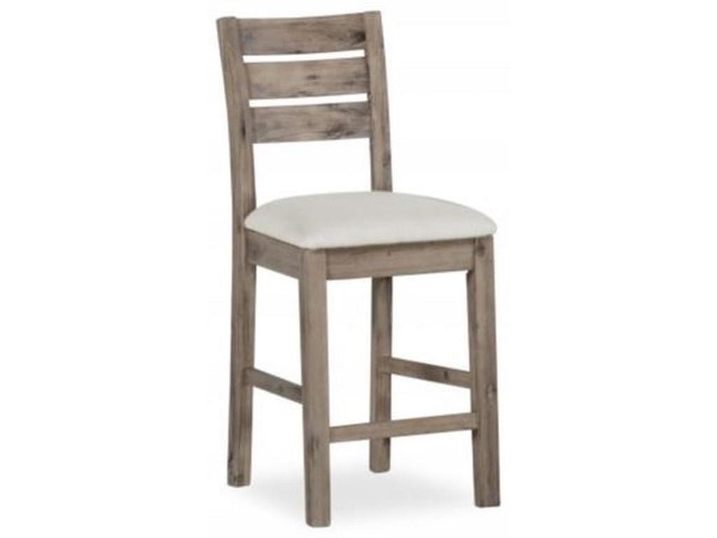 Global Home RockhamptonBar Stool