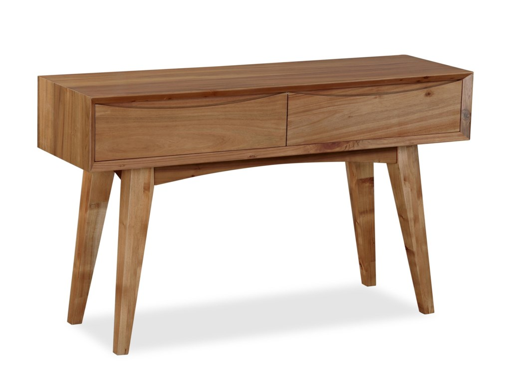 Global Home BerkeleyConsole Table