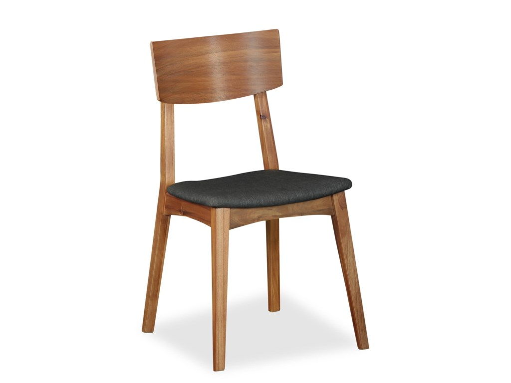 Global Home BerkeleyDining Side Chair