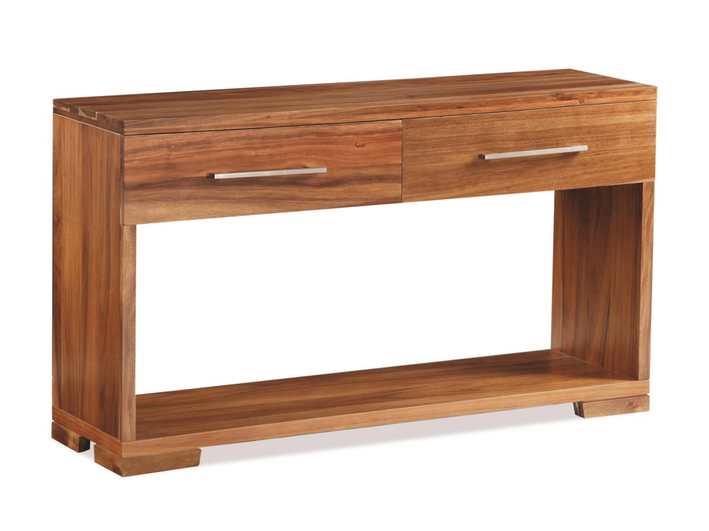 Global Home CliftonConsole Table