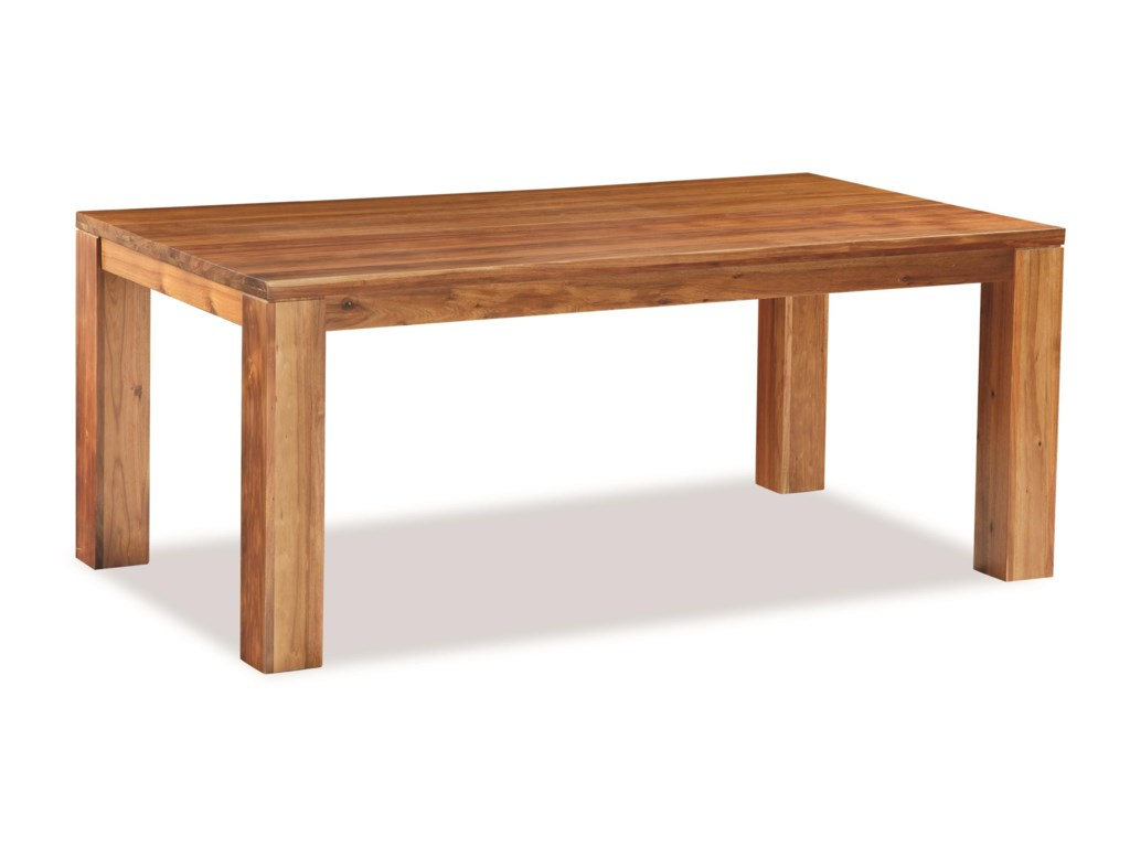 Global Home CliftonDining Table