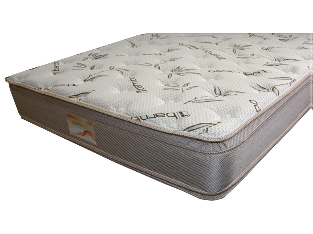 plush item sided duality two dove double mattress products t dorchester white number dorchtrpl queen