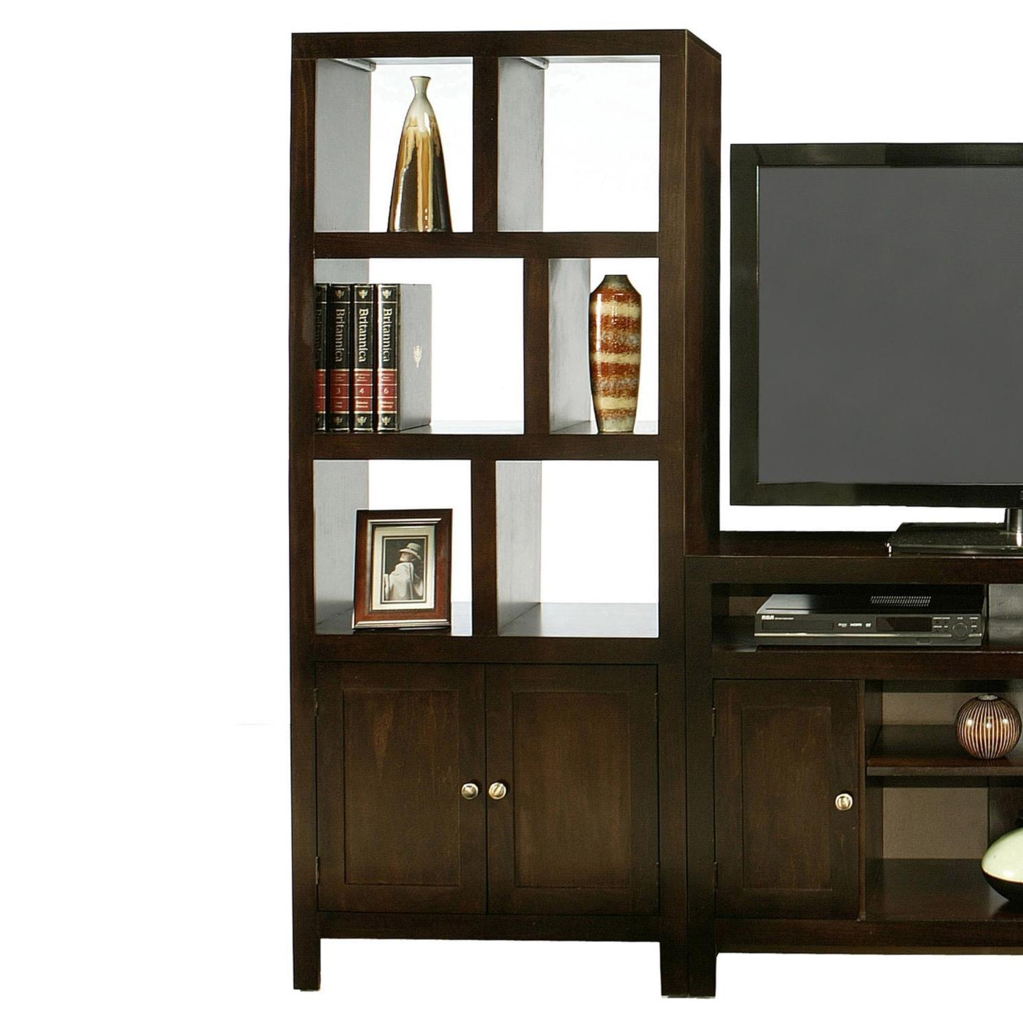 Furniture Design Divider divider furniture – home design inspiration