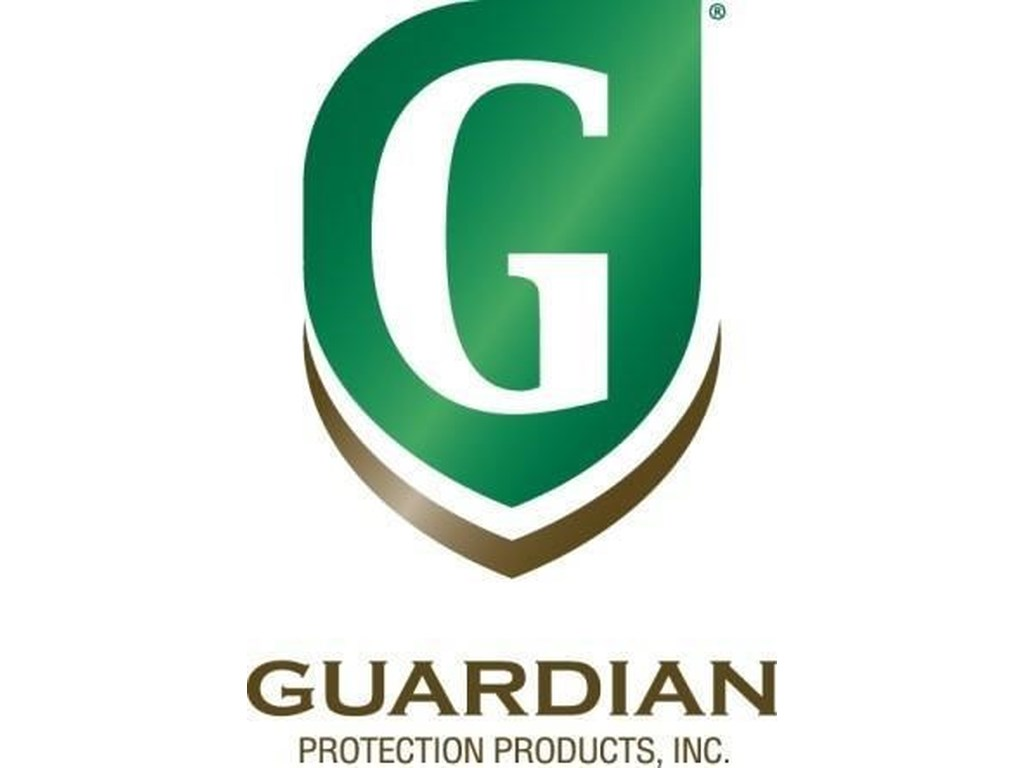 Guardian Guardian Protection PlansPremium 1 Plan Grade 4