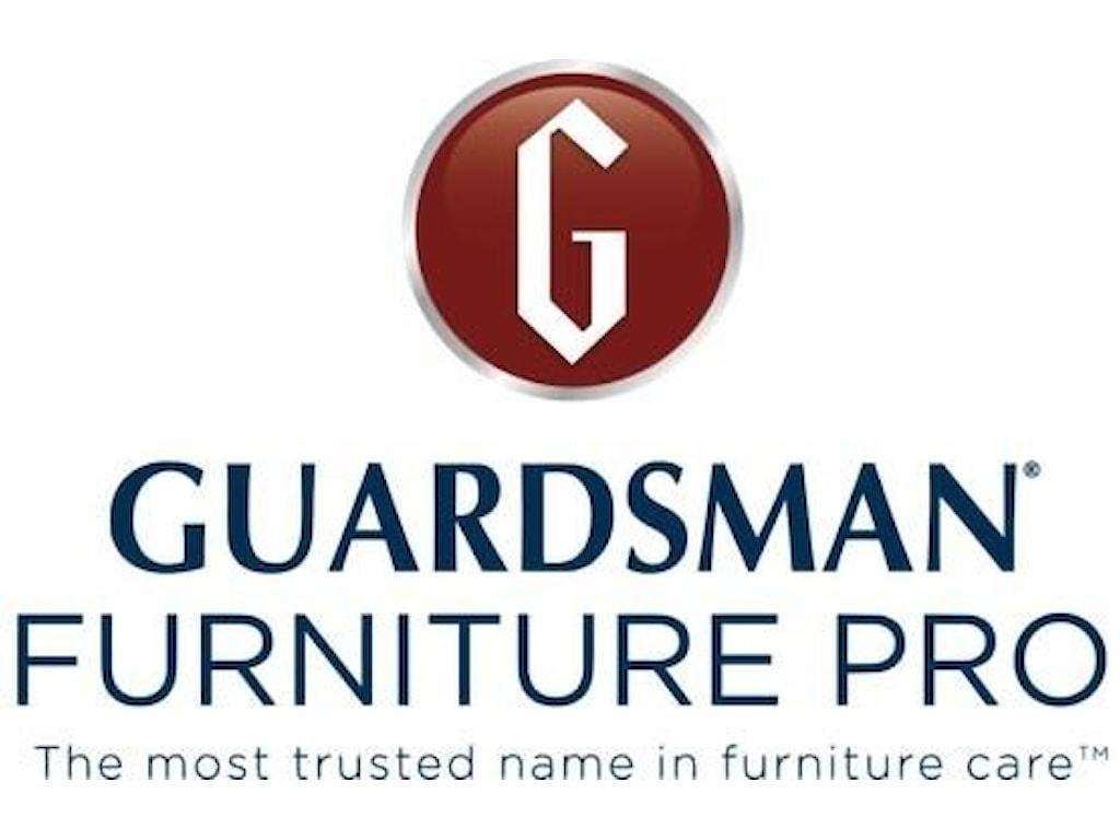 Guardsman Protection Plans
