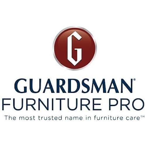 Guardsman Guardsman Protection Plans Protection Plan $1000-$1499