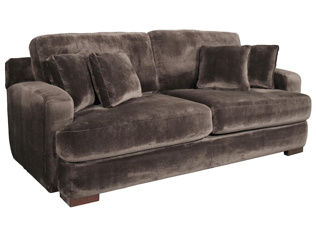 Fairmont Designs Riviera 668sofa Sleeper