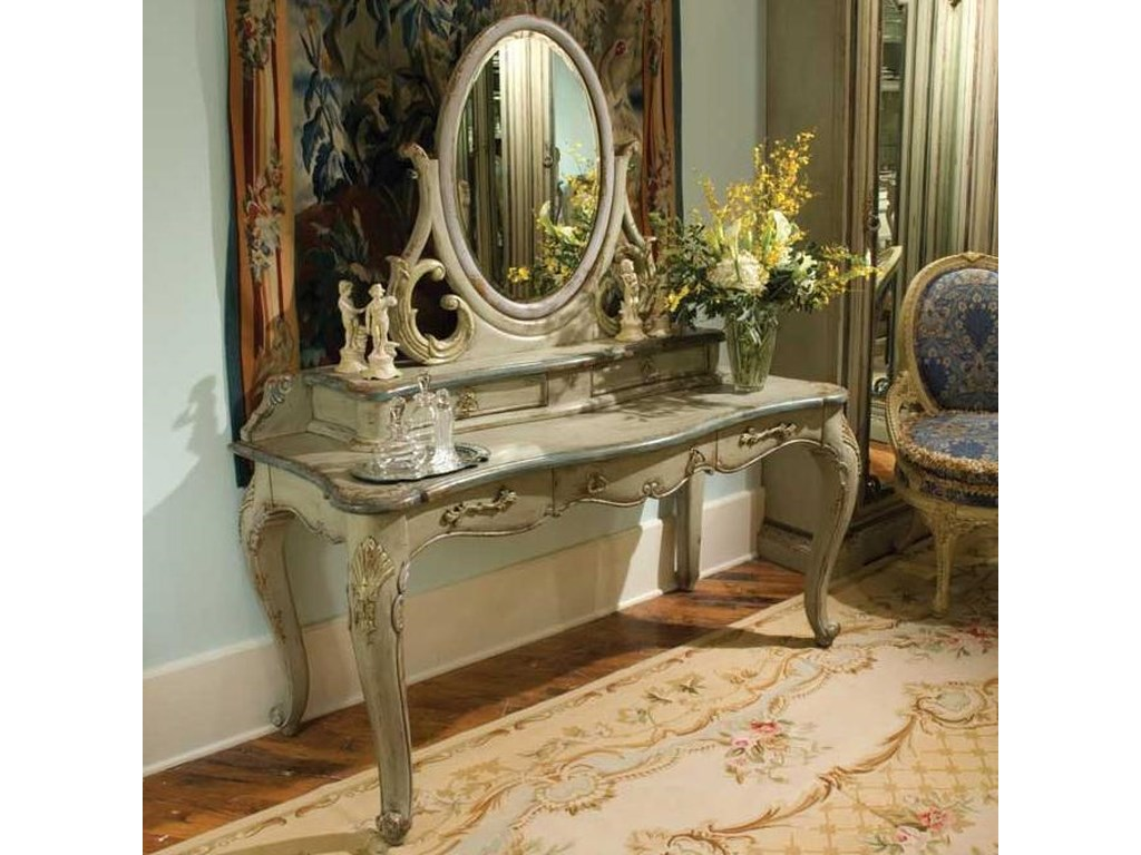 Habersham Occasional Tables Michelle S Dressing Table Jacksonville