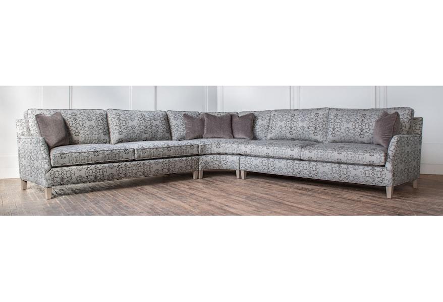 Hallagan Furniture Brighton