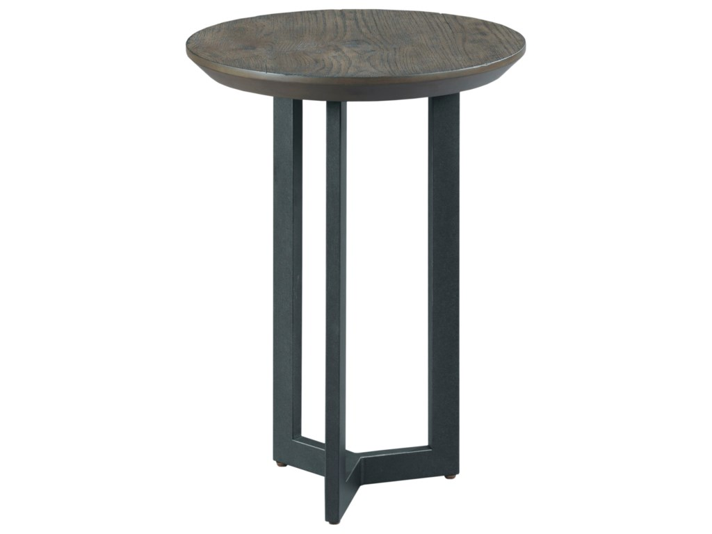 Morris Home 650End Table