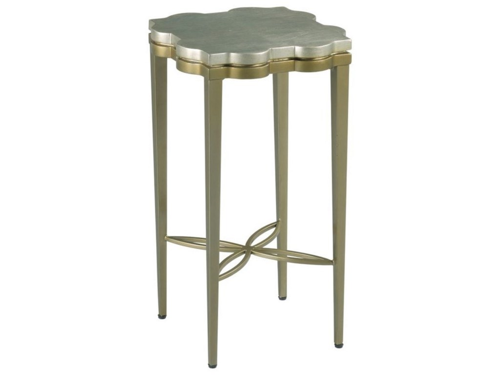 Hammary Hidden TreasuresAccent Table
