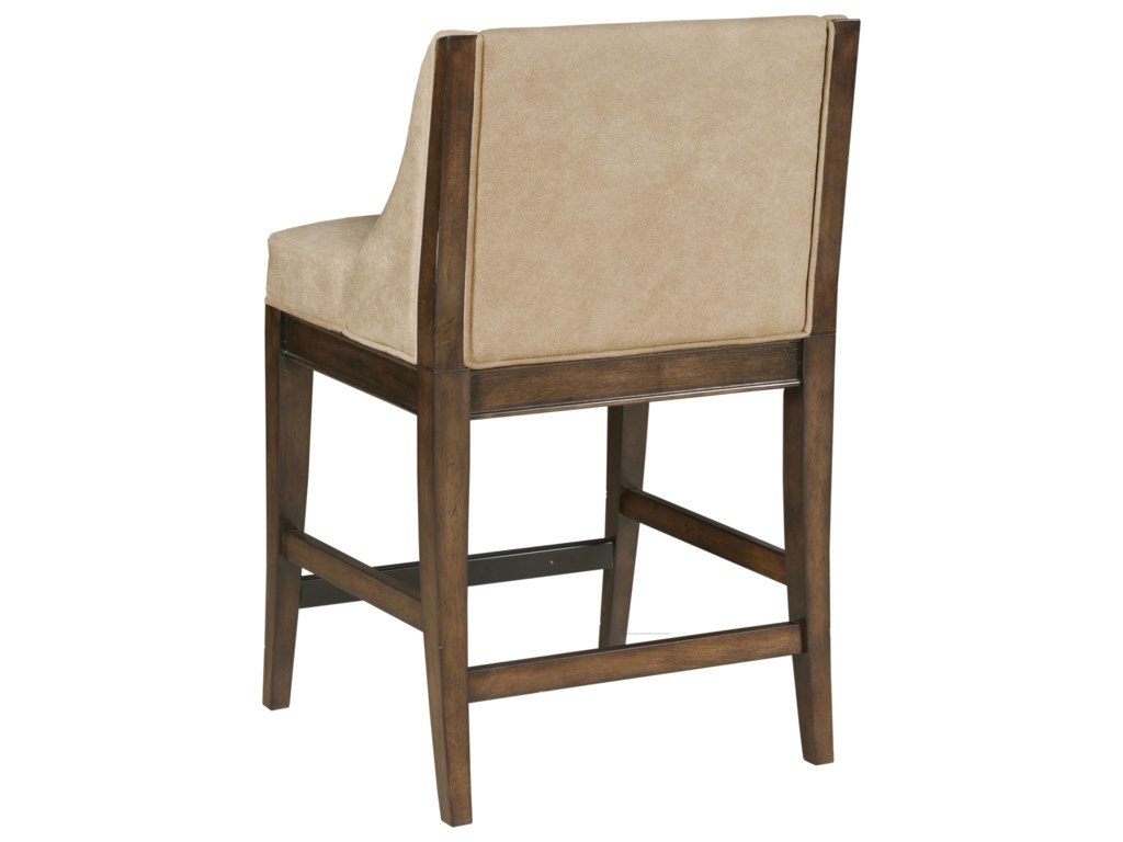Hammary Hidden TreasuresCounter Stool