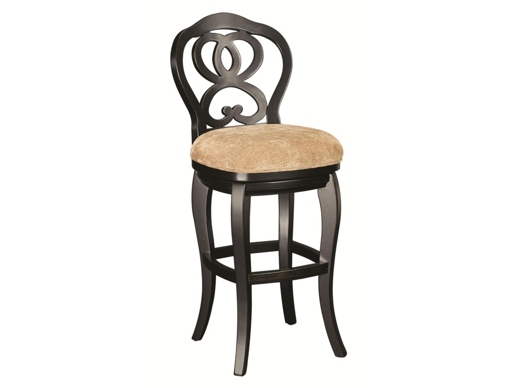 Barstool Shown May Not Represent Size Indicated
