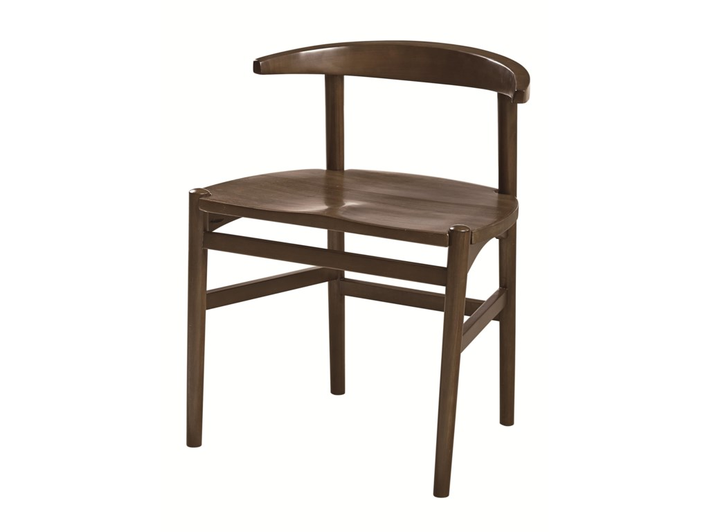 Hammary MilaDesk Chair