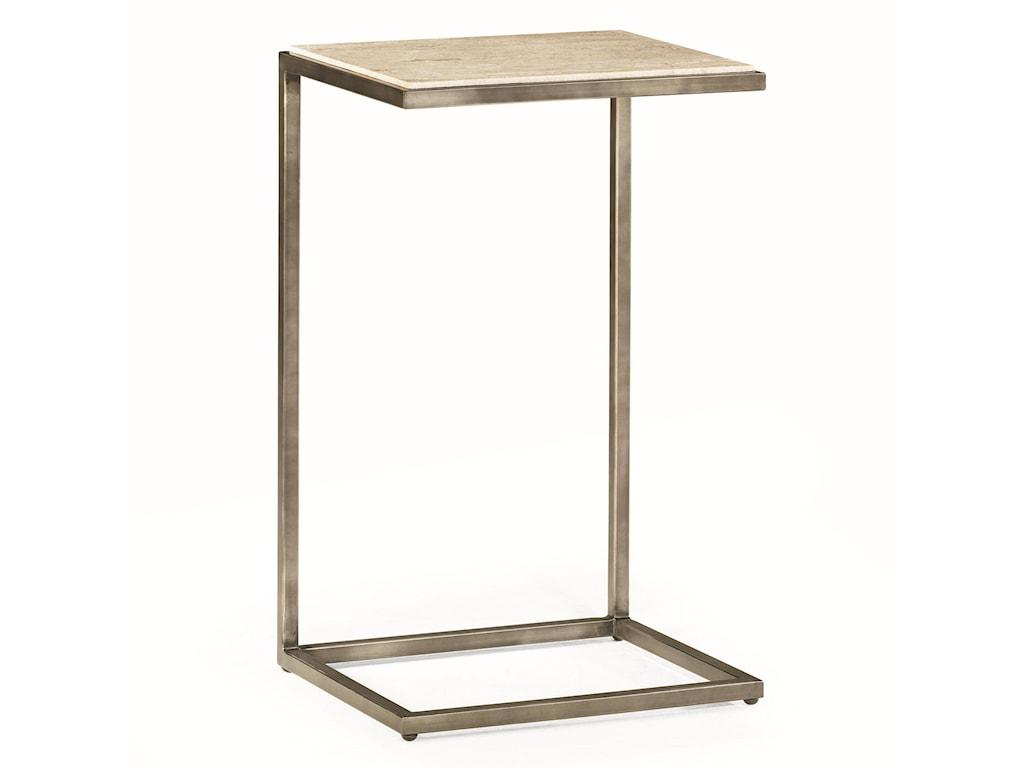 Hammary Modern BasicsAccent Table