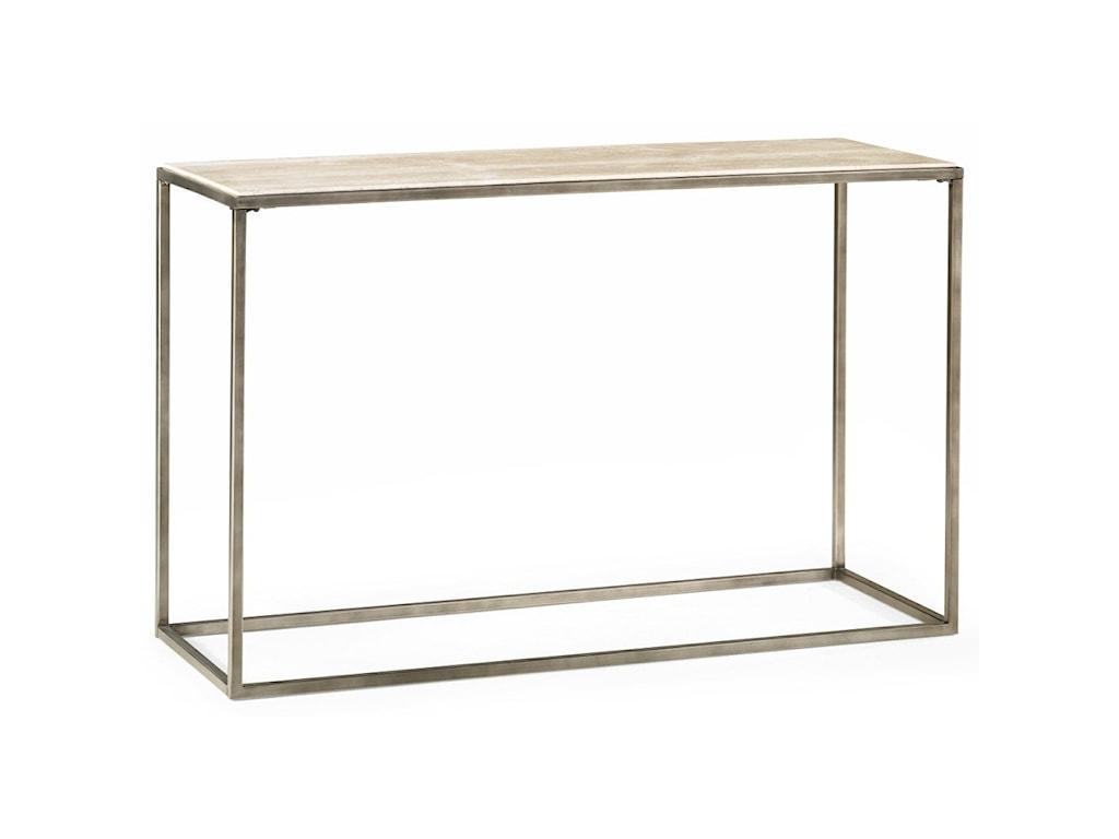 Hammary Modern BasicsSofa Table