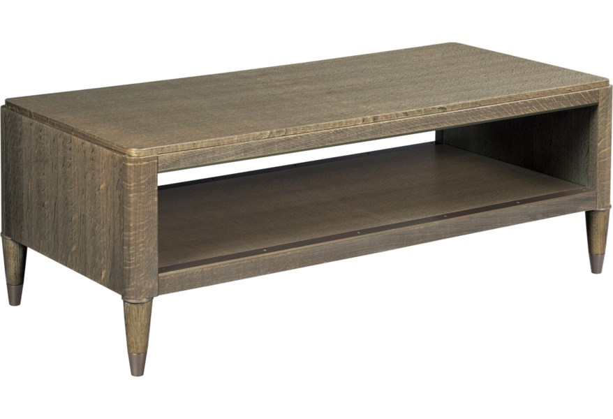 products hammary color modern classics hm 603 910 b1