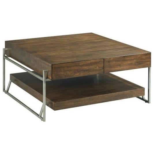 Corner Furniture