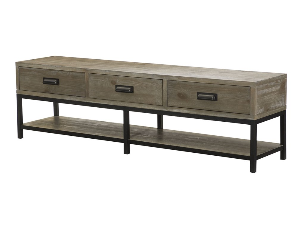 drawer product altra desk home ameriwood free today garden parsons overstock shipping with table