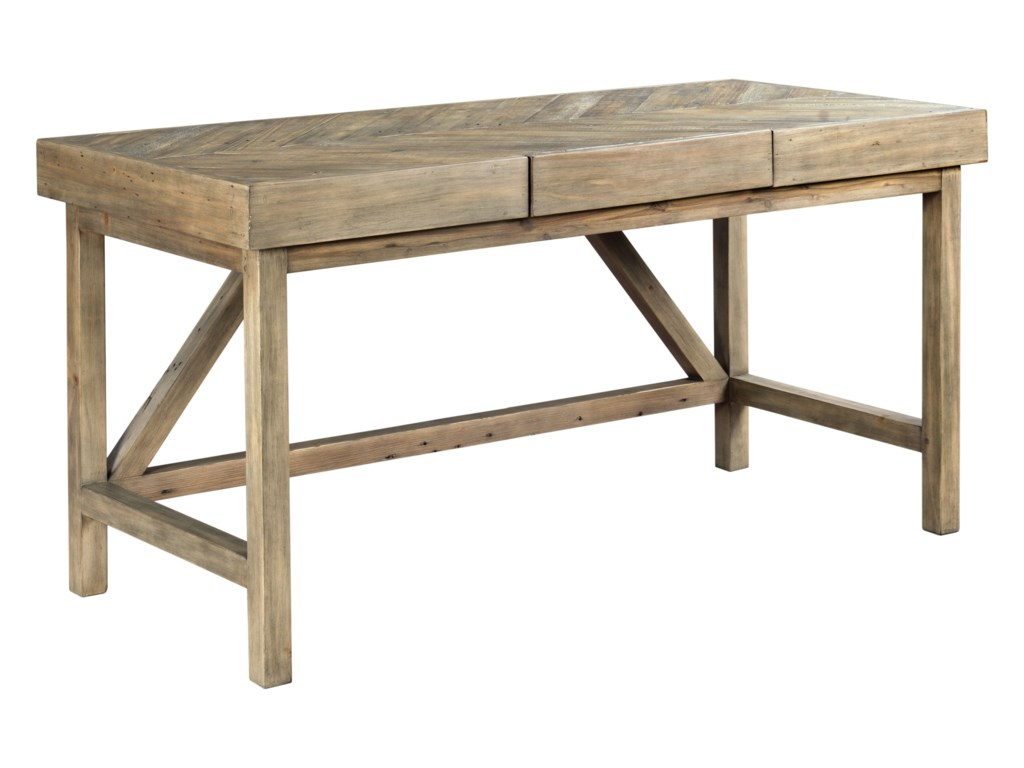 Morris Home Reclamation PlaceDesk
