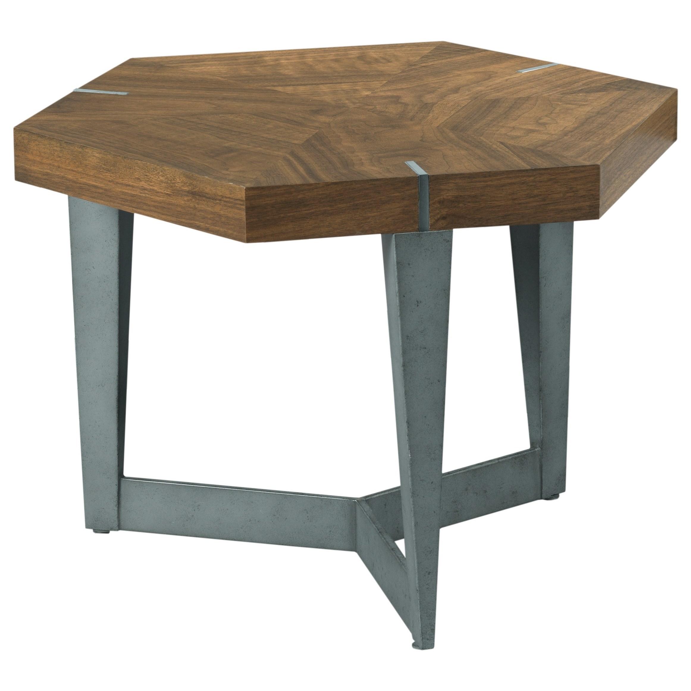 Beau Wayside Furniture
