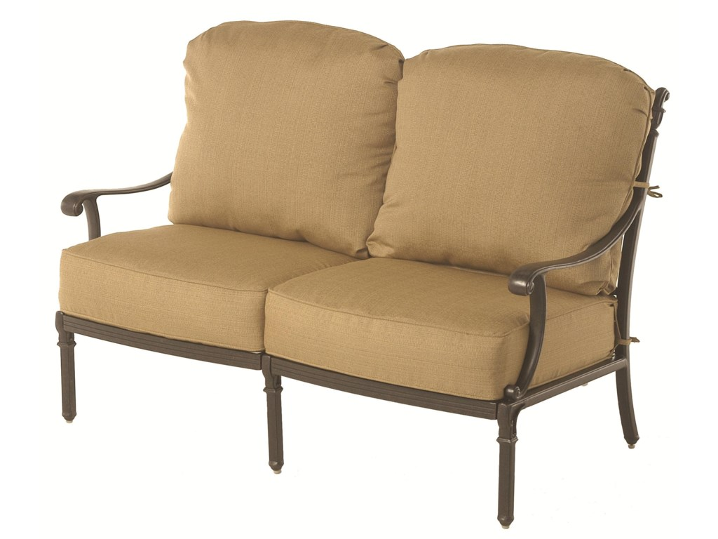 hanamint st s today collection furniture patio augustine manufacturers tuscany