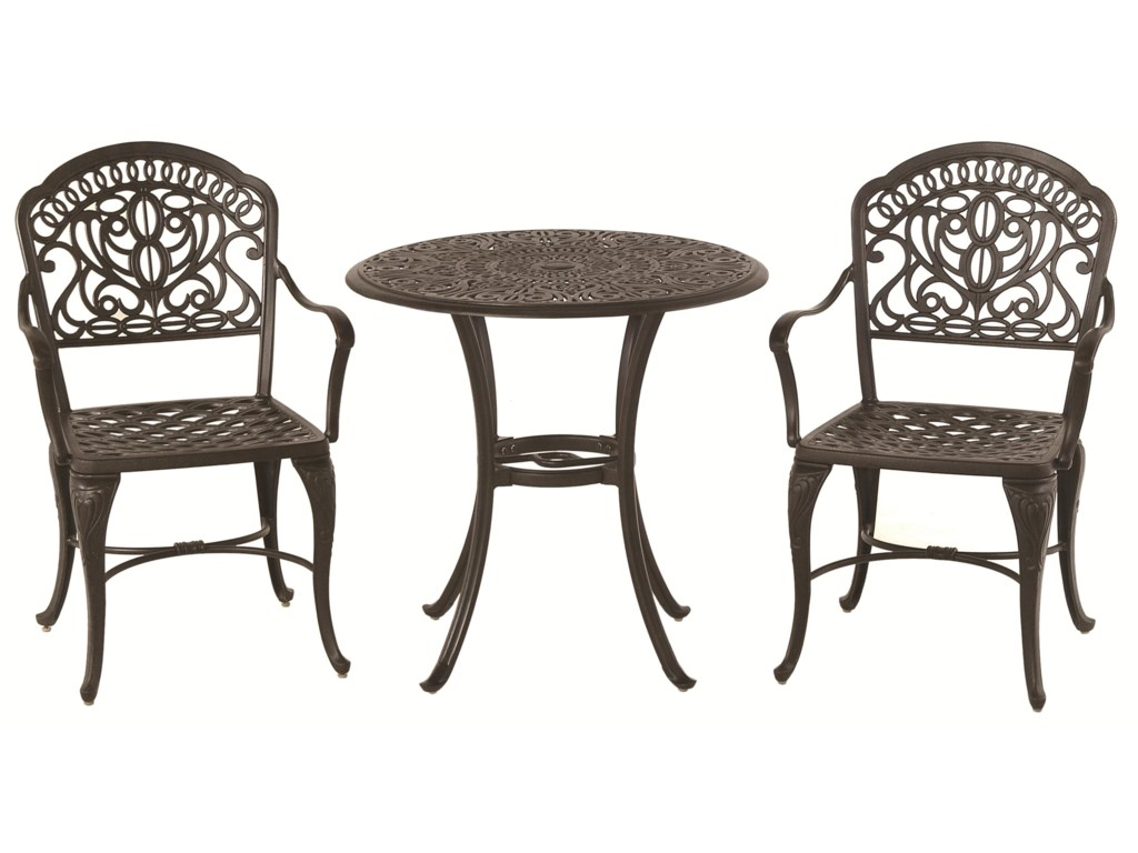 aldabella themed walmart upholstered hanamint of prices tuscan slate kitchen chair table size patio tuscany ideas full vanity outdoor decors furniture