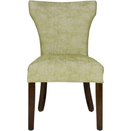 Brianna Dining Side Chair