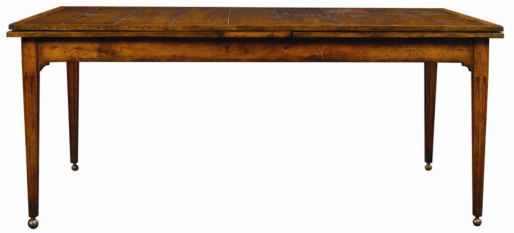 Henredon AcquisitionsDining Table