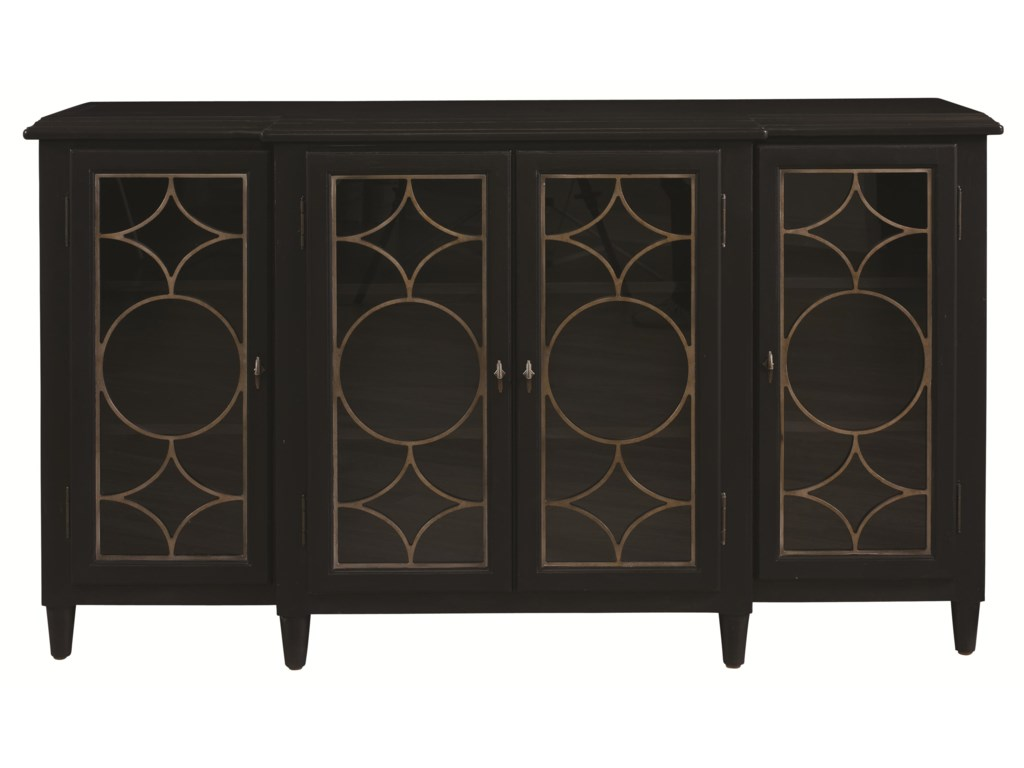 HGTV Home Furniture Collection Accents by HGTV HOMEEntertainment Console