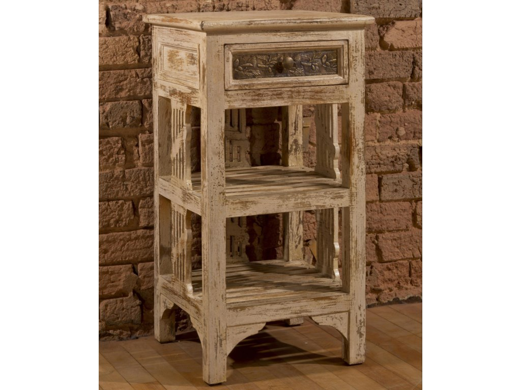 Hillsdale AccentsEnd Table