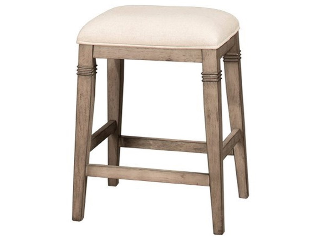 Hillsdale ArabellaCounter Stool