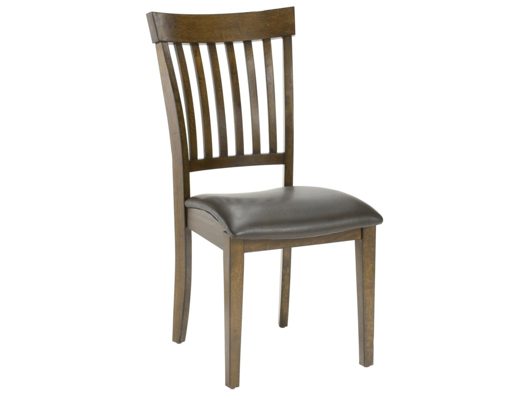 Hillsdale Arbor HillSet of 2 Dining Side Chairs